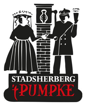Stadsherberg 't Pumpke Den Bosch